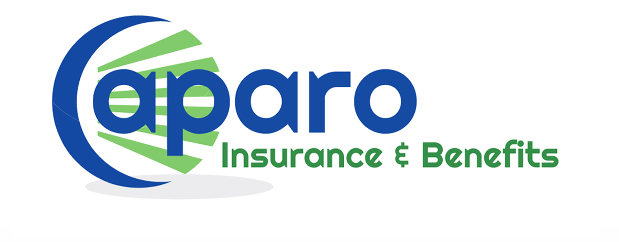 Caparo Insurance Benefits